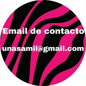 uñas_a_mil_contacto