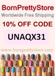 uñas_a_mil_codigo_descuento_born_pretty_store_UNAQX31