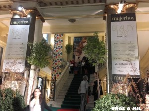 evento_beauty_day_mujer_hoy_blogger_uñas_a_mil (2)