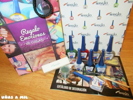 unas_a_mil_blog_curso_decoracion_unas_nail_art_esmaltes_masglo_salon_look_madrid-13
