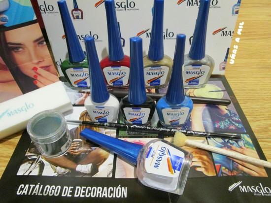 unas_a_mil_blog_curso_decoracion_unas_nail_art_esmaltes_masglo_salon_look_madrid-14